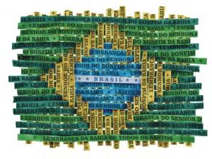 Brasil-bonfim